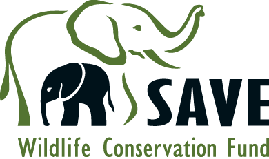 SAVE Wildlife Conservation Fund