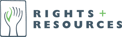 Right Resource Initiative
